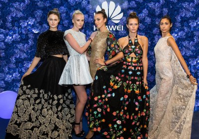 huawei-presents-a-retrospective-of-rami-kadis-technology-inspired-couture-creations