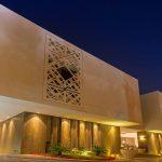 بريفيرد للفنادق والمنتجعات تعلن توقيعها اتفاقيات مع فنادق جديدة في السعودية والبحرين للمرة الأولى على الإطلاق