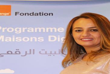 مؤسسة أورنج للأعمال الخيرية: اختيار باعثة تونسية شابة للمشاريع الصغرى من ضمن المتوجات في مسابقة  «Coup de Cœur Ô Féminin 2016»