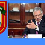 والي تونس يصدر قرارات جديدة بخصوص البناء الفوضوي