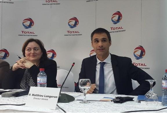 اتفاقية شراكة بين طوطال تونس وأبرز 3 معاهد عليا