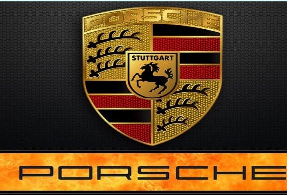 بورشه تحقق رقم مبيعات قياسي جديد أكثر من 237,000 سيارة حول العالم