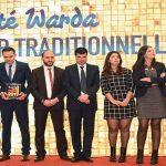 نكهة السنة 2017 : تتوج 38 منتوج تونسي