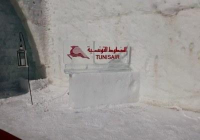 معرض خاص بالمنتوج الفلاحي التونسي مقاطعة كيبيك الكندية
