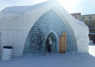 معرض خاص بالمنتوج الفلاحي التونسي مقاطعة كيبيك الكندية3