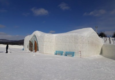 معرض خاص بالمنتوج الفلاحي التونسي مقاطعة كيبيك الكندية6