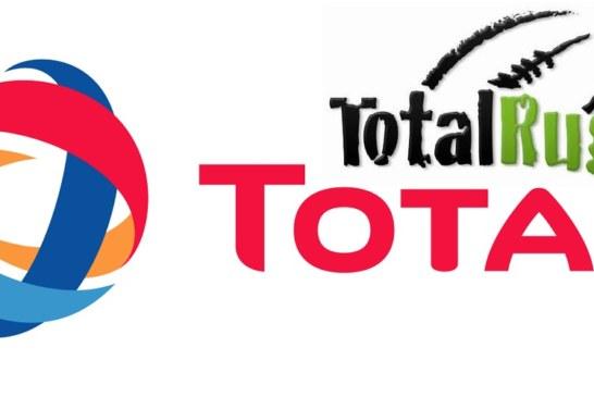 طوطال تونس: يوم للتحسيس والتشجيع على ممارسة رياضة الرقبي معا من اجل  الرقّي برياضة الرقبي