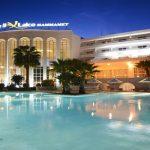 """اجتماع للمدراء العامين لأكبر شركات الفندقة في 18 دولة إفريقية بنزل """"لايكو"""" تونس"""