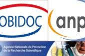 تعلن الوكالة الوطنية للنهوض بالبحث العلمي عن انطلاق النسخة الجديدة من آلية MOBIDOC تحت شعار الامتياز