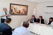 توقيع اتفافية تعاون لمرافقة المؤسسات التونسية لاقتحام السوق الروسية