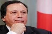 وزير الشؤون الخارجية يؤدي زيارة عمل إلى أنقرة يومي 15 و16 جوان 2017