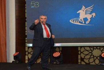 الدورة 53 لمهرجان قرطاج الدولي : 50 في المائة عروض تونسية