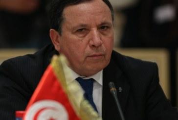 وزير الخارجية يجري بياوندي لقاءات مع عدد من الوزراء الكامرونيين ويفتتح اشغال لجنة المتابعة والمنتدى الاقتصادي التونسي الكامروني