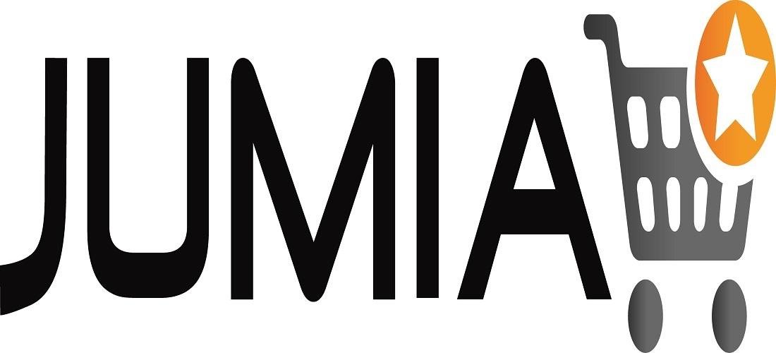 تحتفل Jumia  أول شركة للتجارة الإلكترونية في أفريقيا، بنجاحـات السنة الأولى من نشاطهـا في تونس