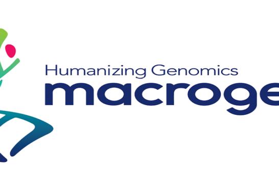 ماكروجين تؤسّس فرعها في إسبانيا، لتعزيز خدمة الموضعة الجينية في أوروبا