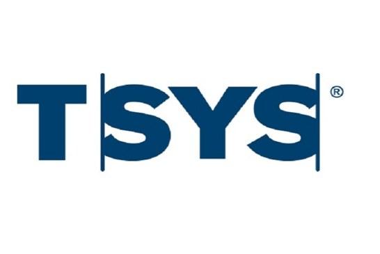 تي إس واي إس توقّع اتّفاقية لترخيص منصة المدفوعات برايم مع بنك المشرق في دبي