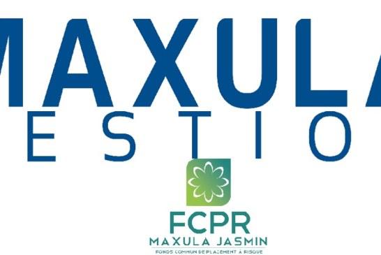 ماكسولا ياسمين، صندوق إستثمار جديد يفيد الجميع ويسمح بخصم بقيمة 100٪ من الضرائب