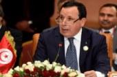 وزير الشؤون الخارجية  يؤدي زيارة رسمية إلى الهند يومي 30و31 أكتوبر 2017