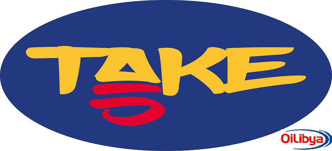 تدشين فضاء TAKE 5 بمحطّة أويليبيا الشّرقية 2
