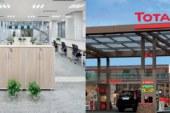 سنة مرت على افتتاح مكتبها بصفاقس: طوطال تونس تحتفل بتوسعها وانتشارها جهويا