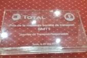طوطال تونس تحتفل بالنسخة السادسة من يوم النقل المسؤول