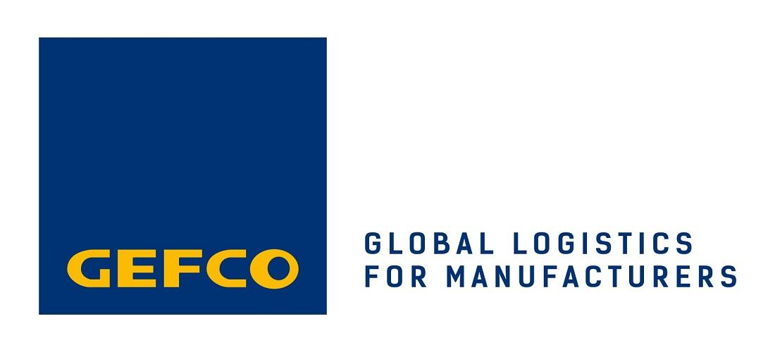 جيفكو تعلن استحواذها على شركة GLT، وهي شركة رائدة في بوابة أوروبا-المغرب