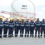 مركز تعبئة الغاز طوطال يطفئ شمعته الـ 20 في تونس