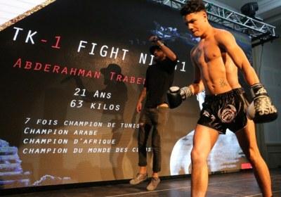 Tunisie-Premier-championnat-de-kick-boxing-10