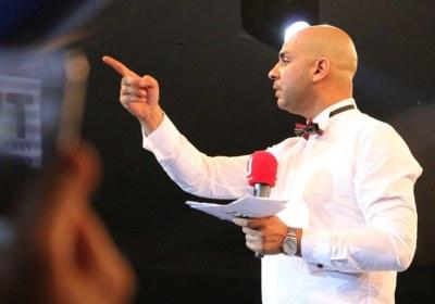 Tunisie-Premier-championnat-de-kick-boxing-2