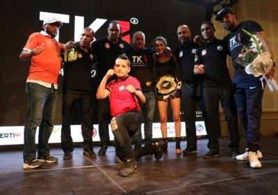 Tunisie-Premier-championnat-de-kick-boxing-6