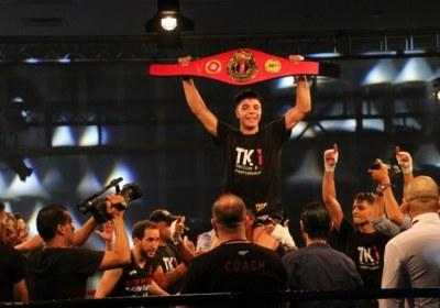 Tunisie-Premier-championnat-de-kick-boxing-7