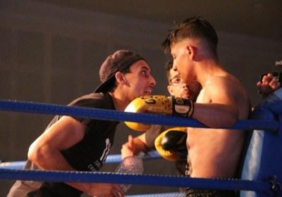 Tunisie-Premier-championnat-de-kick-boxing-9