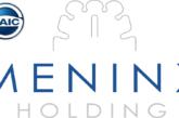 MENINX القابضة تدعم شراكتها مع المصنّع الصيني SAIC