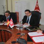 قرابة 17 مليون دينار من ألمانيا كدعم فني للهيئة التونسية للاستثمار