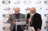 """مسابقة """"Les Volants d'Or"""" لتكريم أفضل العلامات التجارية للسيارات في تونس"""