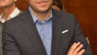 Les Franchises d'habillement Un fleuron de l'économie nationale6