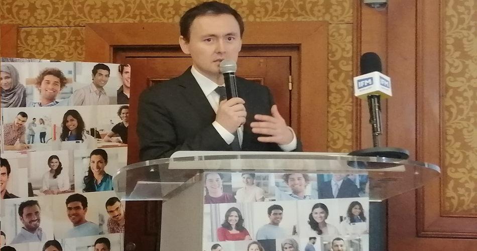 طوطال تونس تعلن عن قائمة المتوجين بمسابقتها السنوية للباعثين الشبان