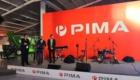 PIMA-conference-plumeseconomiques