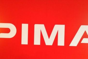 PIMA إصلاحات عميقة في خدمة الإنتعاش الفعال للنشاط