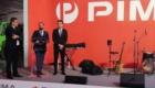 PIMA-podium-plumeseconomiques