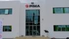 PIMA-siege-plumeseconomiques
