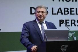 زيت الزيتون التونسي المعلّب : تطوير الصادرات … التحديات والاستراتيجيات