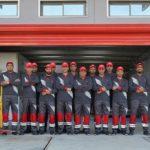 اكسبراس آركارغو تفتتح قريبا مغازتها للشحن الجوّي في مطار تونس قرطاج الدولي