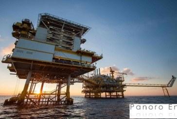 بانورو-إينرجي : رفع أول حصيلة من البترول الخام بعد عملية الإقتناء في تونس