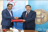 اتفاقية شراكة بين مهرجان قرطاج الدولي والخطوط التونسية
