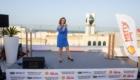 Vivo Energy Tunisie et SOTUDIS-2