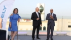 Vivo Energy Tunisie et SOTUDIS-3