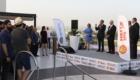 Vivo Energy Tunisie et SOTUDIS-4