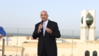 Vivo Energy Tunisie et SOTUDIS-5