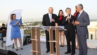 Vivo Energy Tunisie et SOTUDIS-8